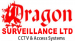 Dragon Surveillance | Neath