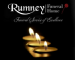 Rumney Funeral Services Ltd.gif