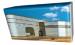 P.A.J Industrial Roofing Ltd | Morriston, Swansea
