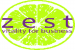 Zest Accountants and Business Advisors Ltd | Bassaleg, Newport