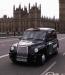 Kev's Cabs | Tonypandy