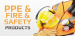Safety Services Direct Ltd-3.jpg