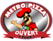 metro pizza.gif