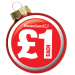 Poundland Plc-1.jpg