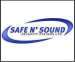 SAFE 'N' SOUND SECURITY SYSTEMS.gif