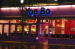 Yoe-Bo Oriental Restaurant | London