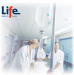 Life Healthcare | Johannesburg, South Africa