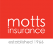 Motts Insurance | Penarth, United Kingdom