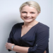 Annabel Mitchell Acupuncture | Marys Road
