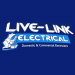 Live-Link Electrical | Neath