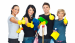 Zest Cleaning Solutions | Sketty, Swansea