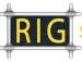 Rig Scaffolding | Bon-y-maen, Swansea