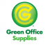 GREEN OFFICE SUPPLIES.gif